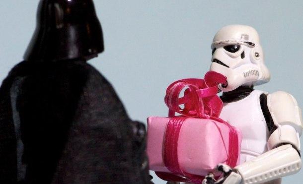 regalo-geek