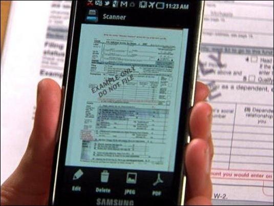 scanner-celular