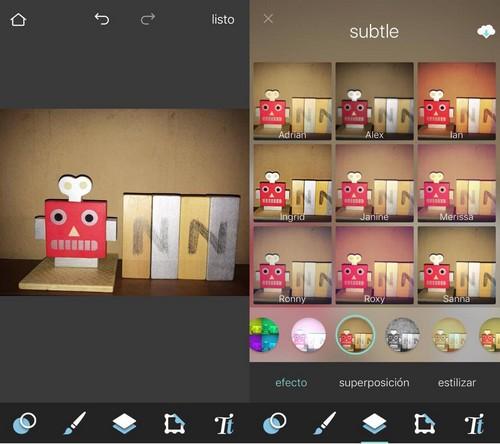 app-pixlr-editar-fotos