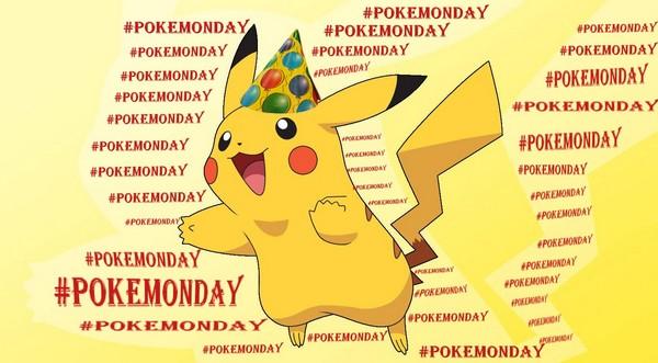 pokemon-dia-cumpleaños