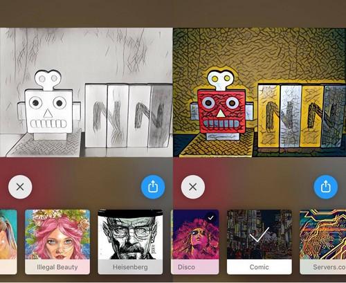 app-prisma-editar-foto