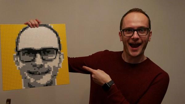 retrato-piezas-lego