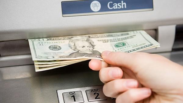 retirar dinero cajero celular